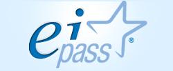 Ei Pass