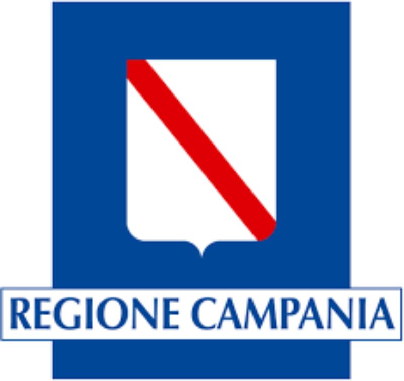 Ordinanza Giunta Regione Campania