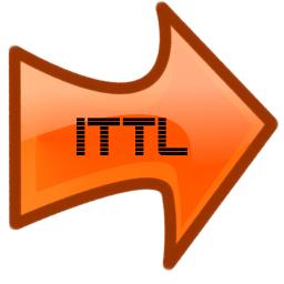 Freccia ITTL